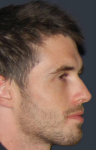 Dan in profile